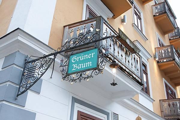 Hallstatt and Seehotel Grüner Baum - 25