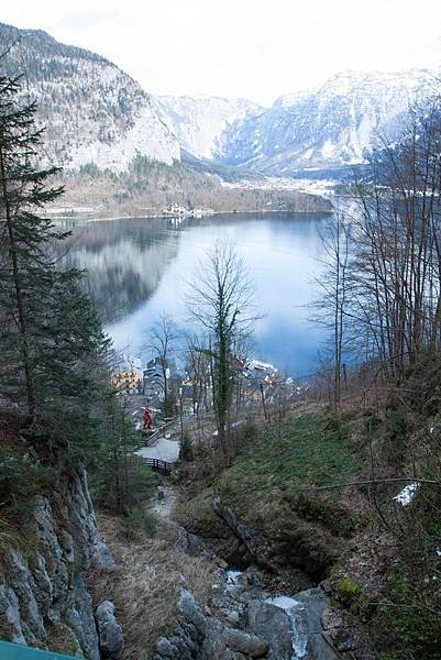 Hallstatt and Seehotel II - 16
