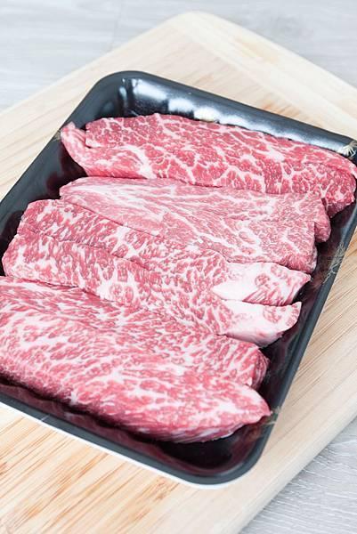 紅酒燉牛肉 - 6