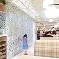 LeTAO小樽洋菓子舖(松菸店) - 28