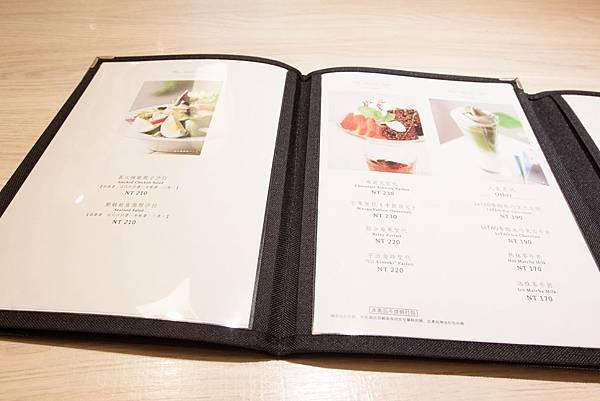 LeTAO小樽洋菓子舖(松菸店) - 25