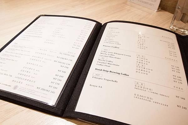 LeTAO小樽洋菓子舖(松菸店) - 24