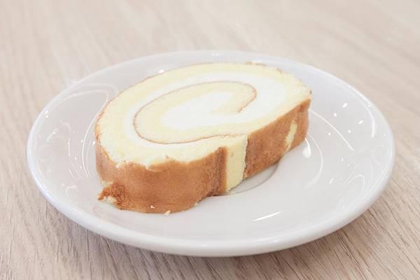 LeTAO小樽洋菓子舖(松菸店) - 14