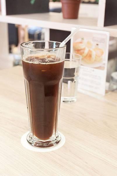LeTAO小樽洋菓子舖(松菸店) - 12