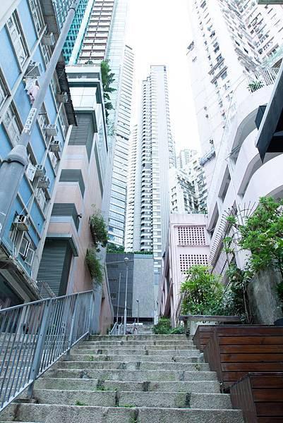 HK Elephant Grounds Mid-Levels - 16