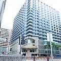 The Langham HK 唐閣 - 8