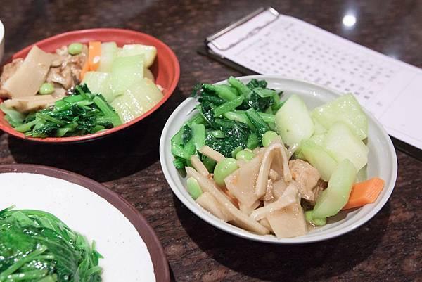 金仙魯肉飯總店 - 11