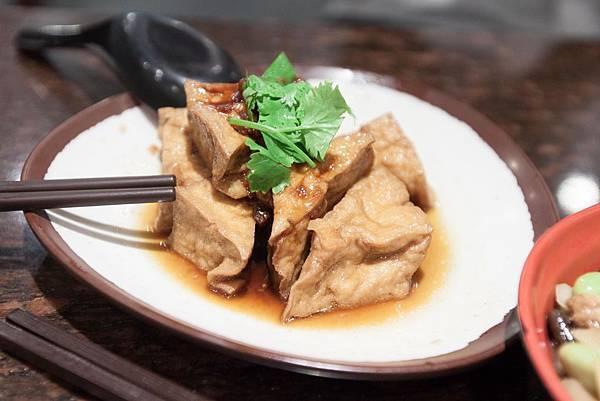金仙魯肉飯總店 - 9