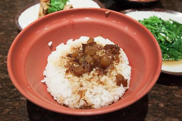 金仙魯肉飯總店 - 5