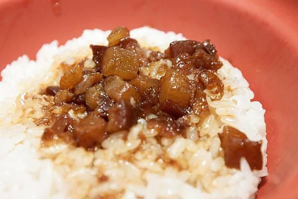 金仙魯肉飯總店 - 3