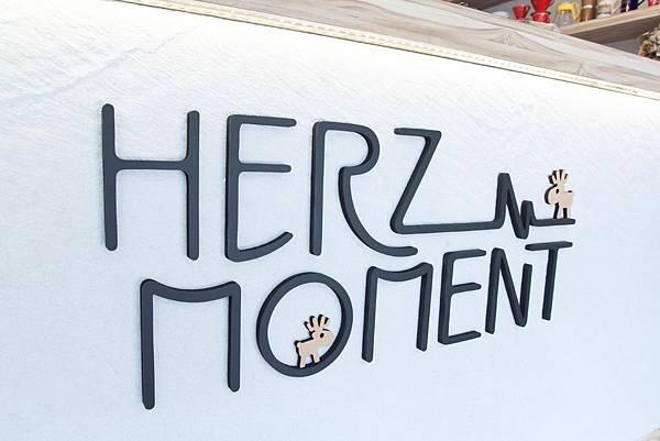 HERZMOMENT - 24