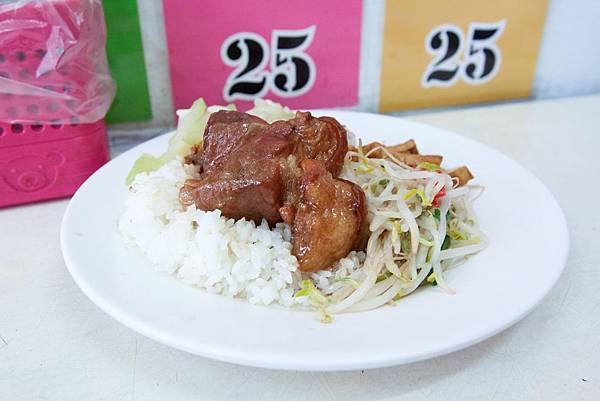 源味滷肉飯 - 7