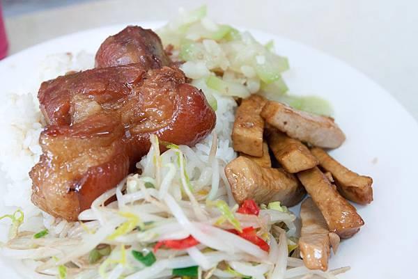 源味滷肉飯 - 2