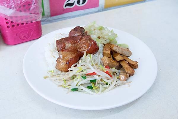 源味滷肉飯 - 8