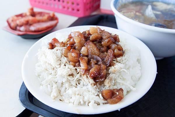源味滷肉飯 - 6