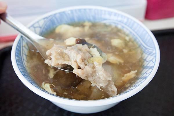 源味滷肉飯 - 1