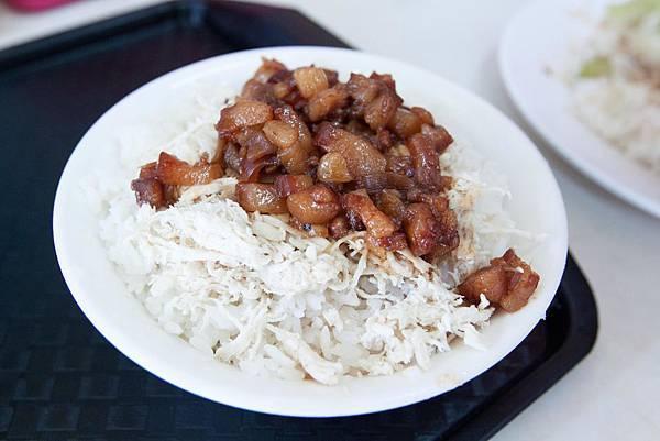 源味滷肉飯 - 3
