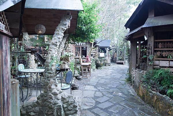 阿將的家23咖啡館 - 26