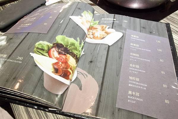 麻神麻辣火鍋南京店 - 31