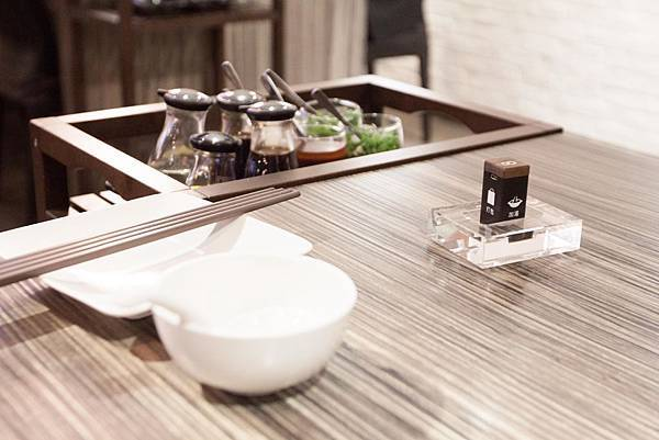 麻神麻辣火鍋南京店 - 20