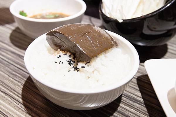 麻神麻辣火鍋南京店 - 13