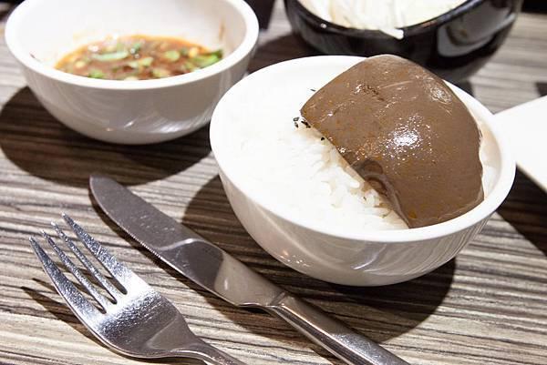 麻神麻辣火鍋南京店 - 12