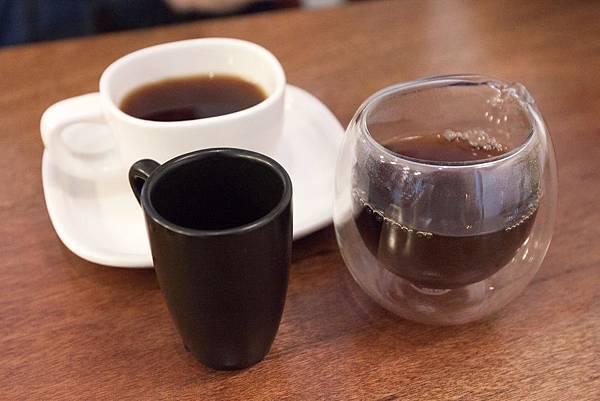 一弄咖啡 - 10