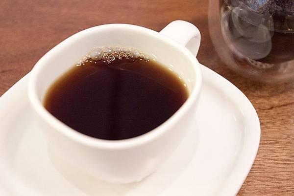 一弄咖啡 - 9