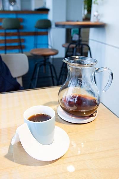 灆咖啡 - 6