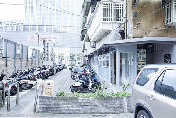 餃子樂(信義店) - 29
