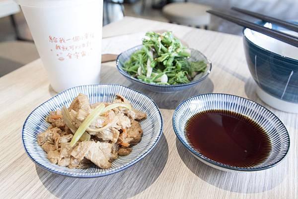 餃子樂(信義店) - 18