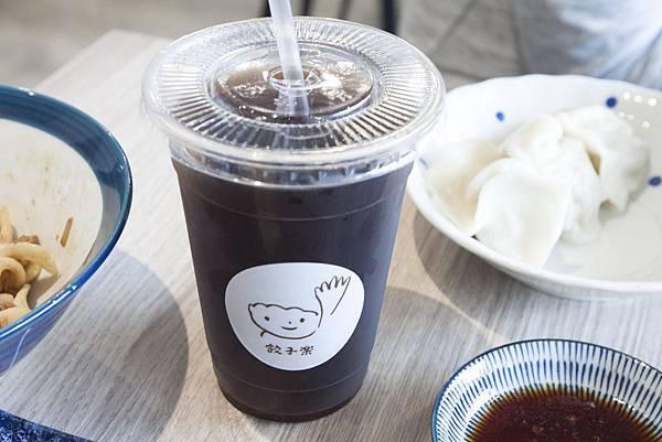 餃子樂(信義店) - 4