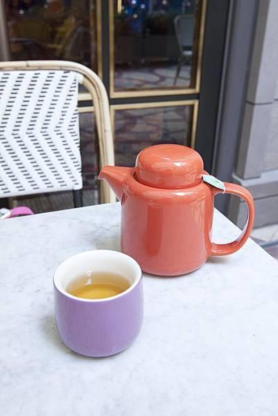 Cafe de Lugano 午餐 - 12