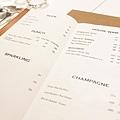 Bellini Caffe 敦南店 - 38