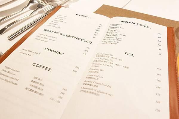 Bellini Caffe 敦南店 - 39