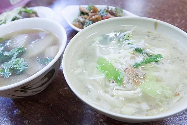 中山市場吉慶飲食部 - 8