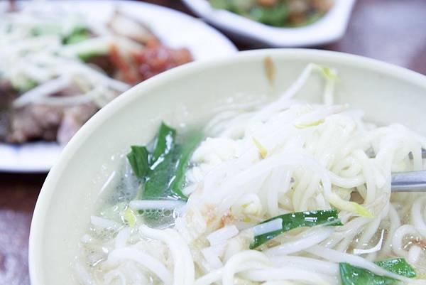 中山市場吉慶飲食部 - 3