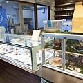 河床法式甜點工作室(信義) - 19