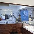 河床法式甜點工作室(信義) - 10