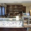 河床法式甜點工作室(信義) - 16