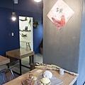 河床法式甜點工作室(信義) - 14