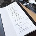 厲家菜商業午餐 - 31