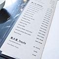 厲家菜商業午餐 - 29
