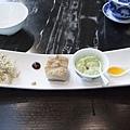 厲家菜商業午餐 - 17