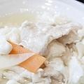 厲家菜商業午餐 - 6
