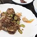 厲家菜商業午餐 - 4