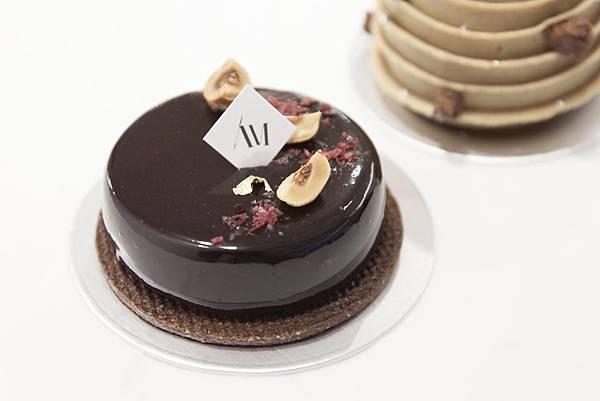 AM藝食巴黎 - 21