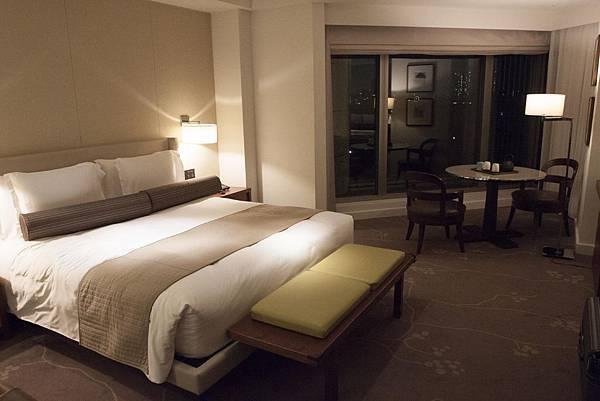 Palace Hotel Japan - 38