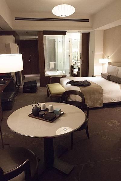 Palace Hotel Japan - 37