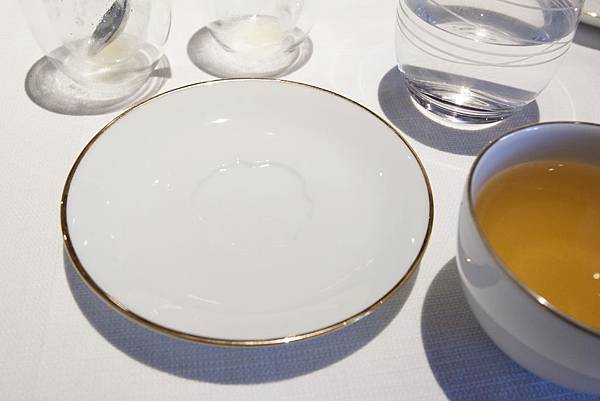 Taïrroir 態芮午餐 - 7